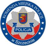 kmp_logo1