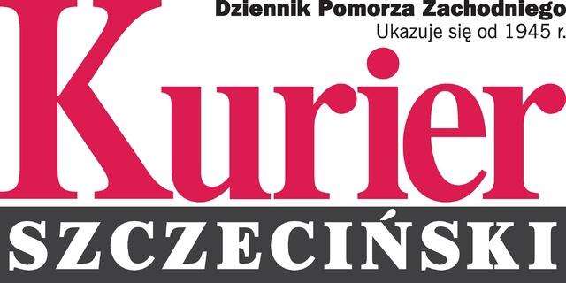 kurier_logo_2013_duze_nadrukipage001_640