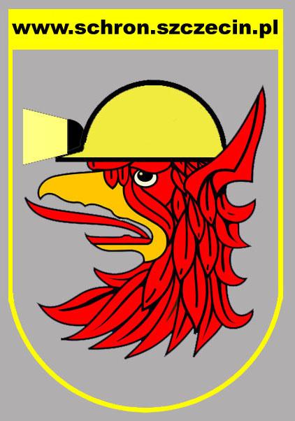 logo_szczeciskie_podziemne_trasy_turystyczne