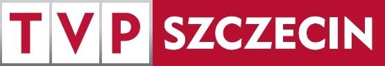 logo_tvpszczecin