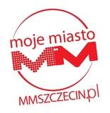 mm_szczecin_160
