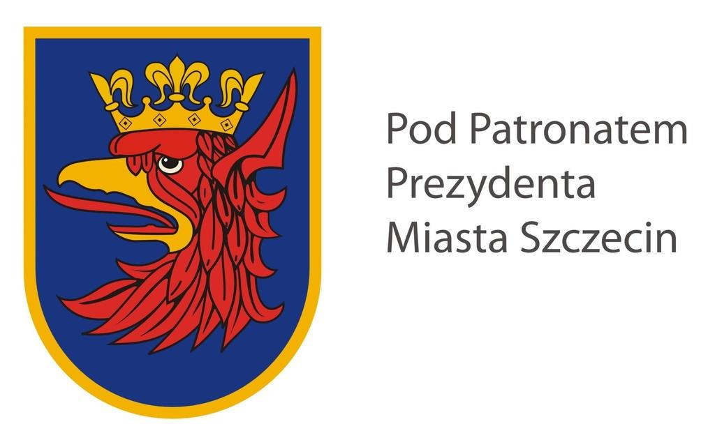 pod_patronatem_1024