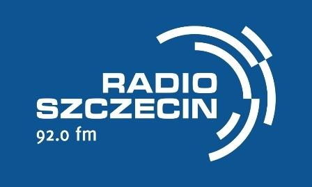 polskie_radio_szczecin