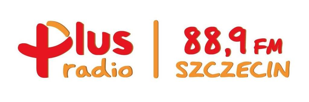 radiio_plus_1024
