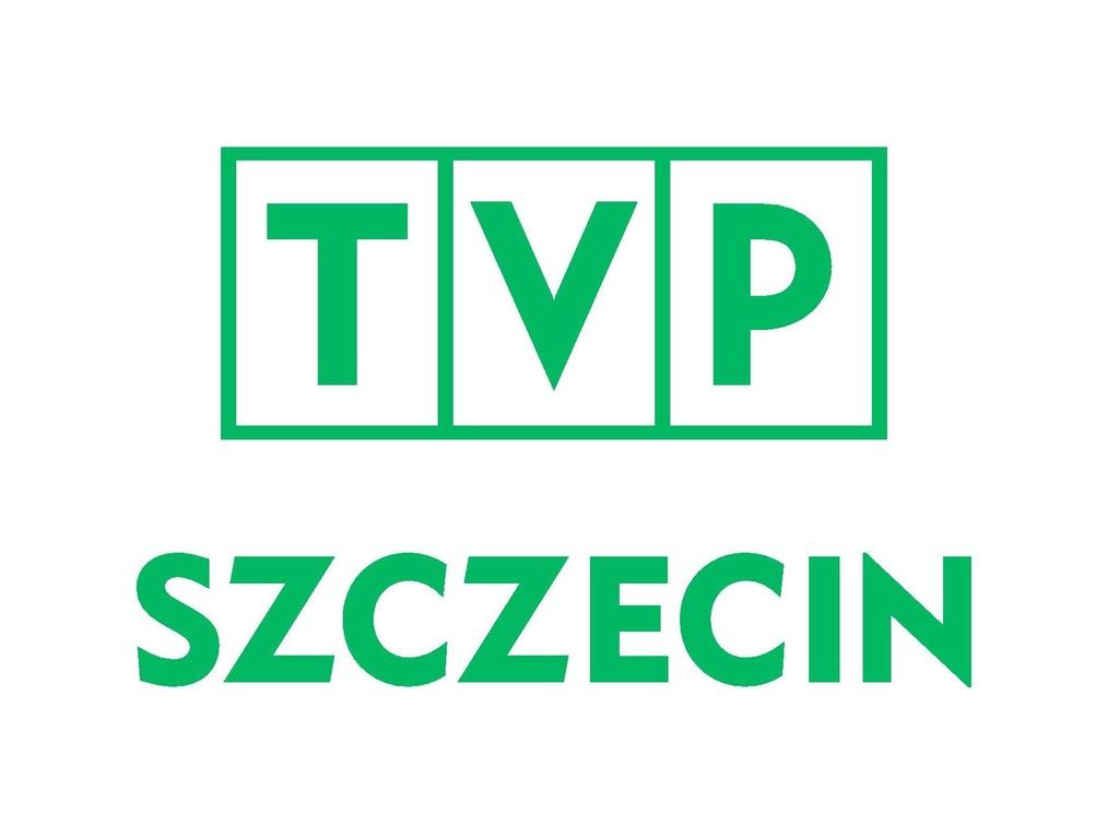 szczecin_invpage001_1024