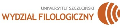 wydzia_filologiczny_us