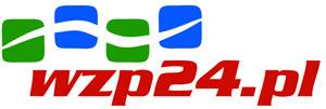 wzp24